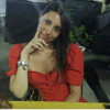 Valentina Di Cristina